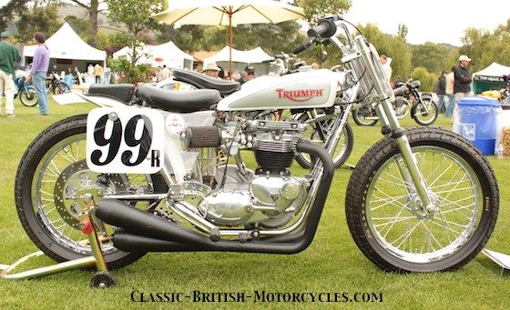 Racing Motorcycles With Images Racing Motorcycles Tracker