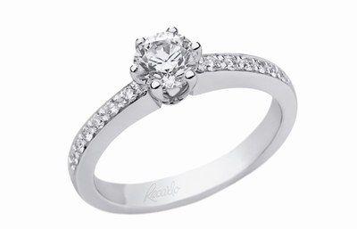 dettagliare le più votate più recenti data di rilascio: anelli di fidanzamento cartier prezzi - Cerca con Google ...