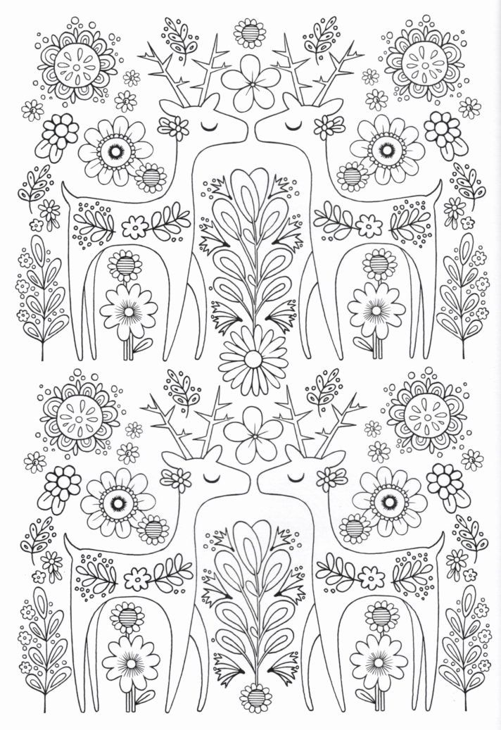 Interactive Coloring Pages For Adults New Top 40 Blue Chip Interactive Coloring Drawing Games For Kids In 2020 Coloring Pages Coloring Books Scandinavian Embroidery