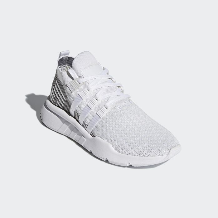 EQT Support Mid ADV Primeknit Shoes | Adidas, Shoes, New shoes