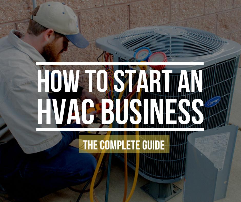 hvac leak detector HVAC Hvac business, Hvac system