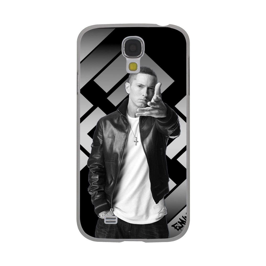 Eminem clothes and accessories in stock from with world
