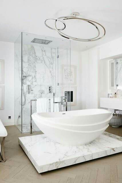 Discover the best design ideas for bathrooms on house design food and travel by house s london house