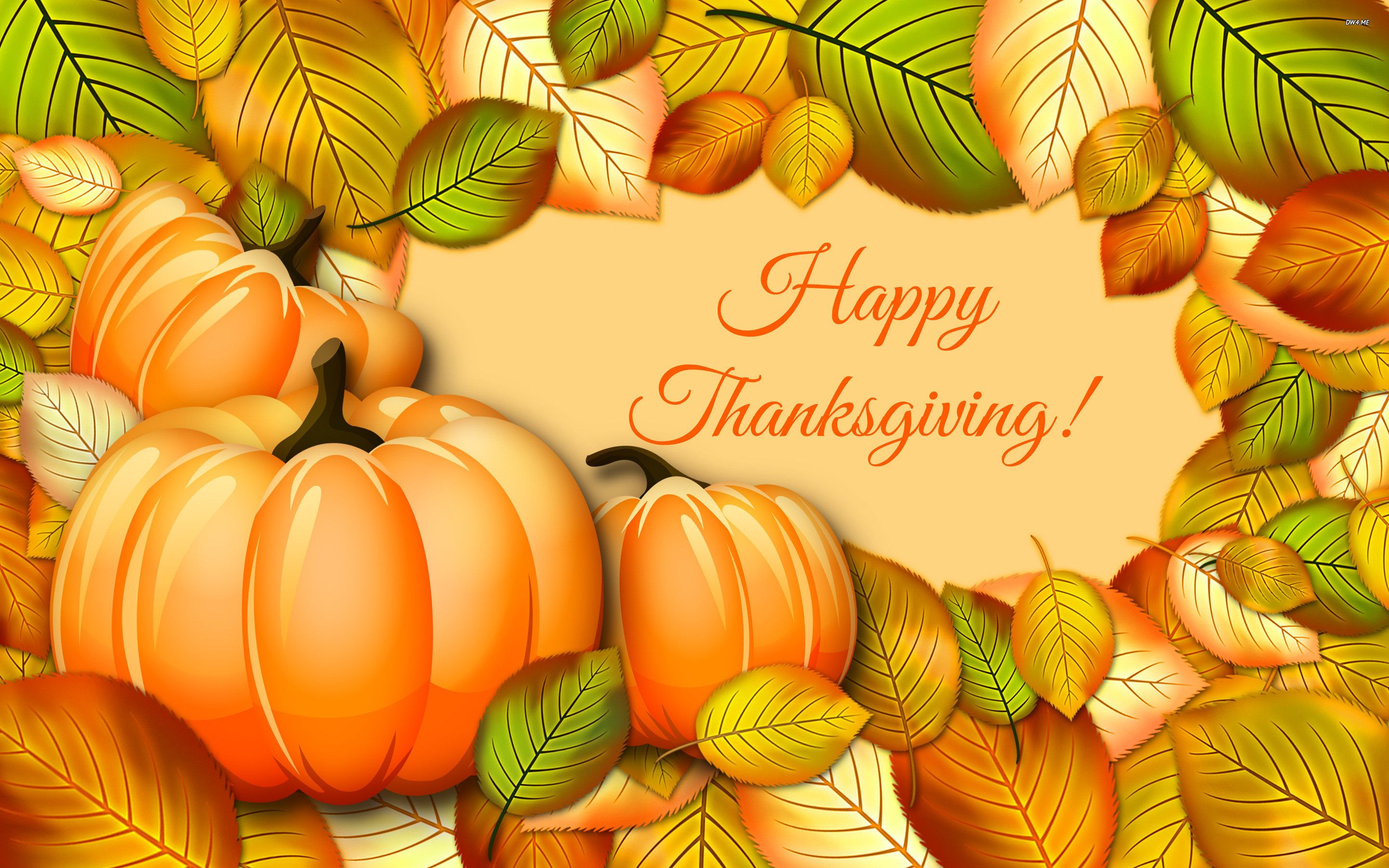 HD Thanksgiving Wallpapers wallpapers 2020