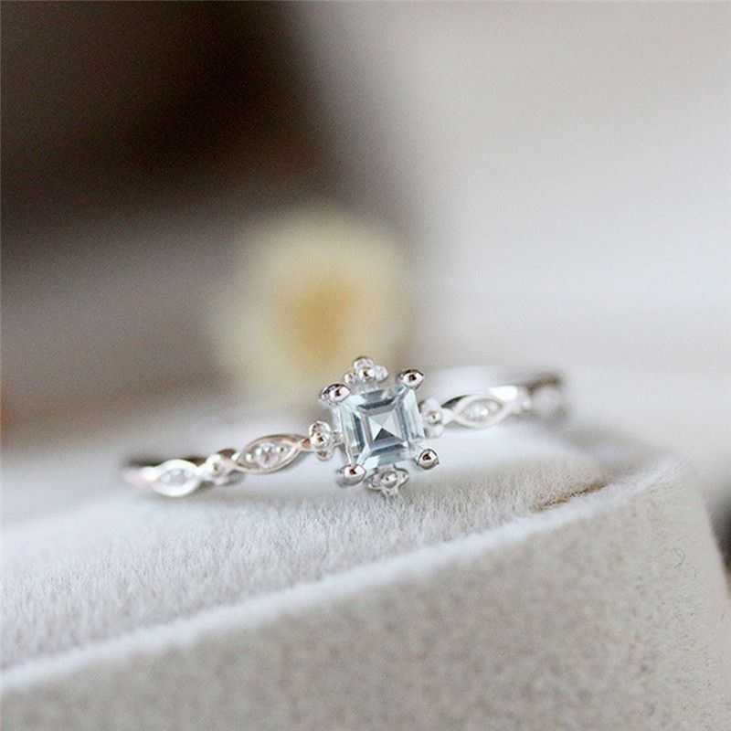 Cheap Engagement Rings, Buy Directly from China Suppliers