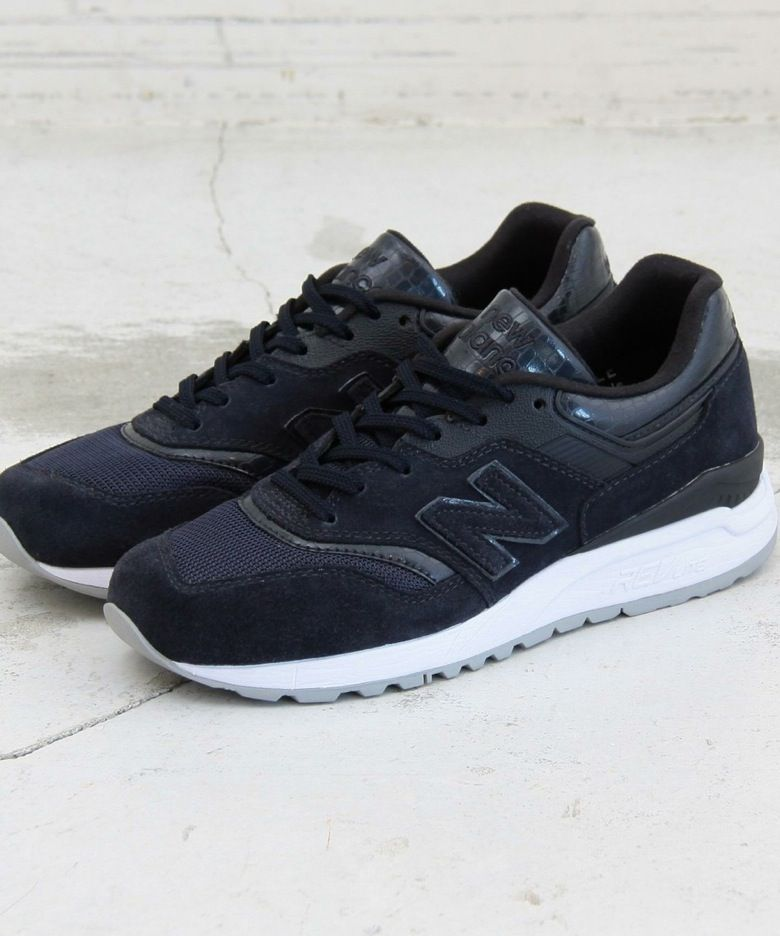 Do Not Miss The New Balance MRT580SM Mens  Womens Running Shoesnew balance for saleentire collection