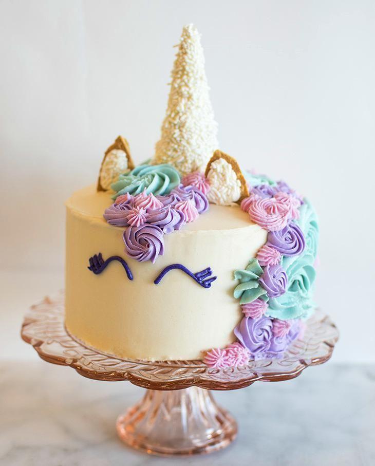 36 Moma Bday Ideas Cupcake Cakes Cake Decorating Cake
