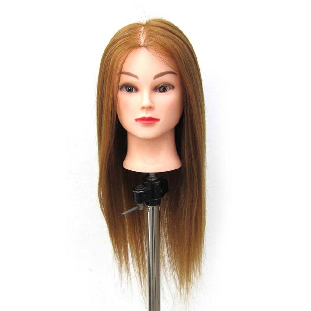 Pin By Minskypupcraft On Model Hair In 2020 Head Hair Hair Styles Model Hair