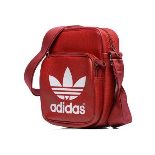 545bdf8787 TÚI đựng IPAD ADIDAS Mini bag Classic