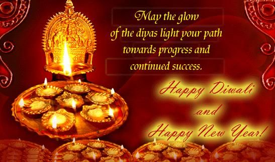Diwali greetings for facebook google search facebook diwali greetings for facebook google search m4hsunfo