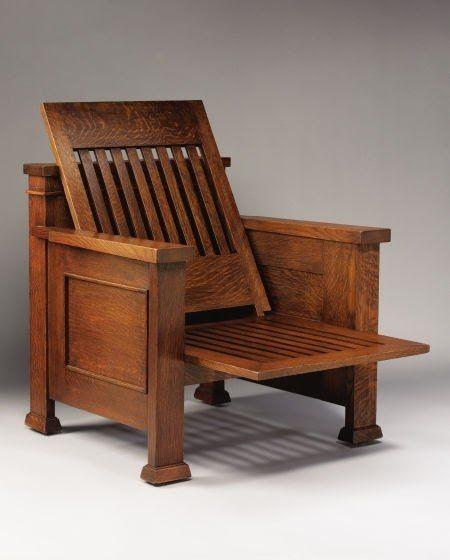 24+ Frank lloyd wright furniture style ideas in 2021