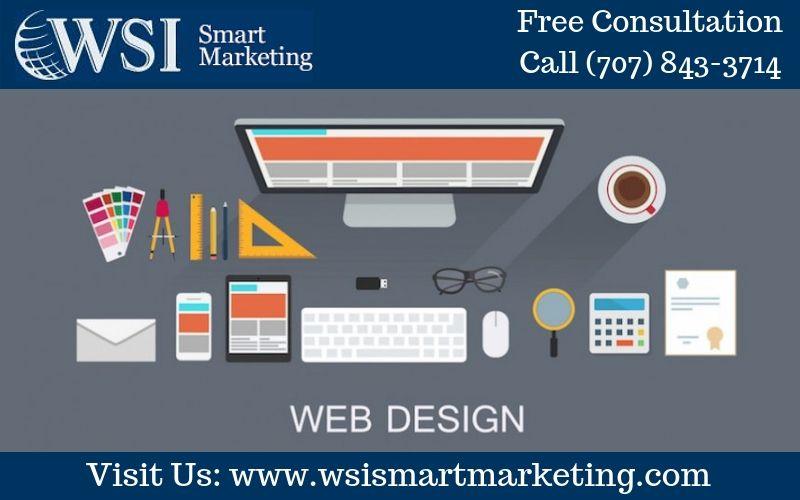 Improve Your Online Presence With Our Quality Website Design Website Design Professional Website Design Custom Web Design