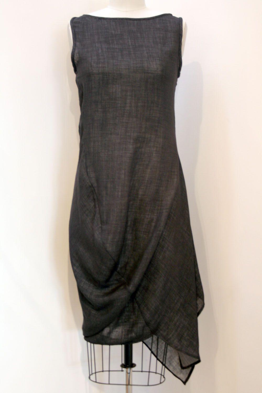 Simple vestidos pinterest linen dresses linens and clothes