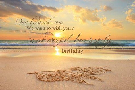 Happy birthday in heaven google search empty arms pinterest happy birthday in heaven google search bookmarktalkfo Gallery