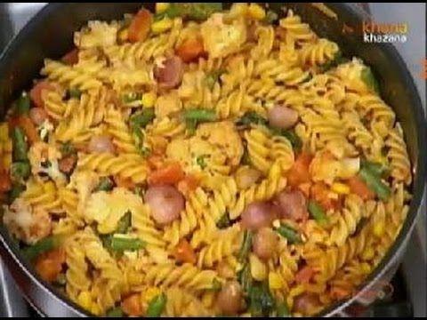 Sanjeev Kapoor Khana Khazana Vegetarian Recipes In Hindi Vegetarian Recipes