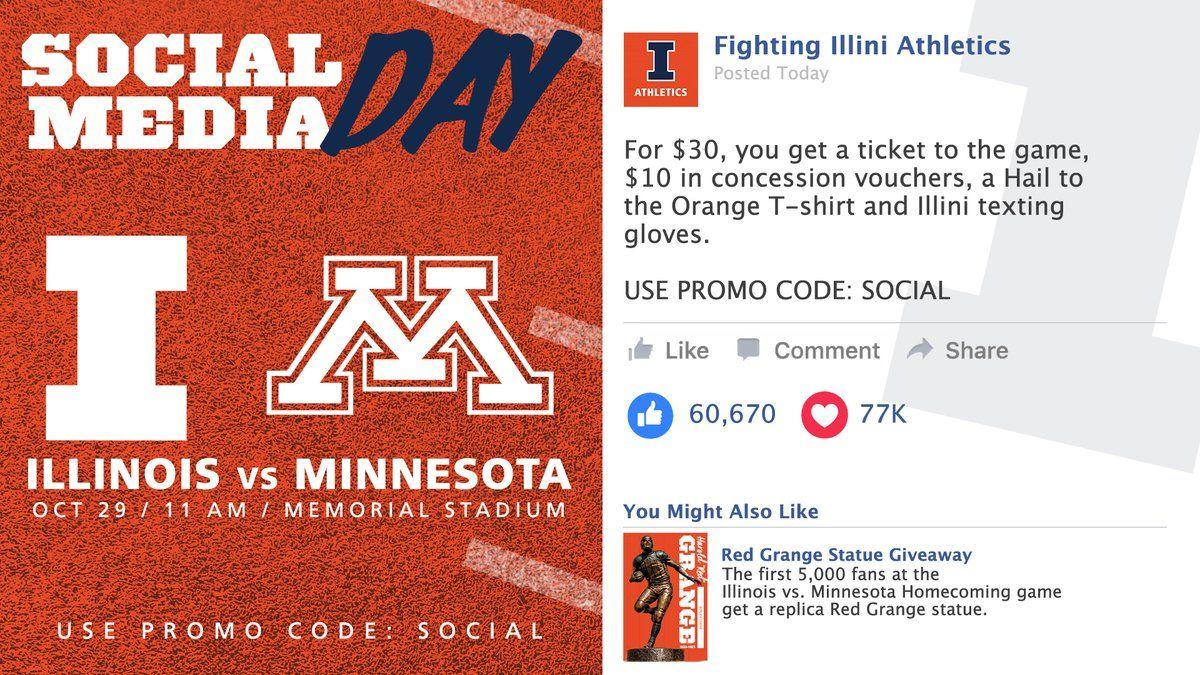 Illinois orange t shirts illinois post today