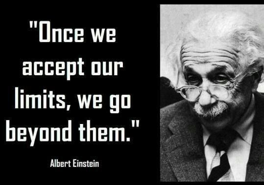 Quote By Einstein The Important Thing Is Not To Stop Questioning Curiosity Has Its Own Reason For Existing Einstein Quotes Einstein Albert Einstein Quotes