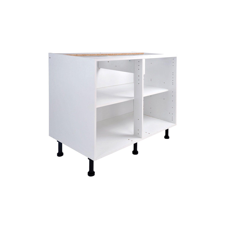 Armoire 90 Cm Largeur Ikea