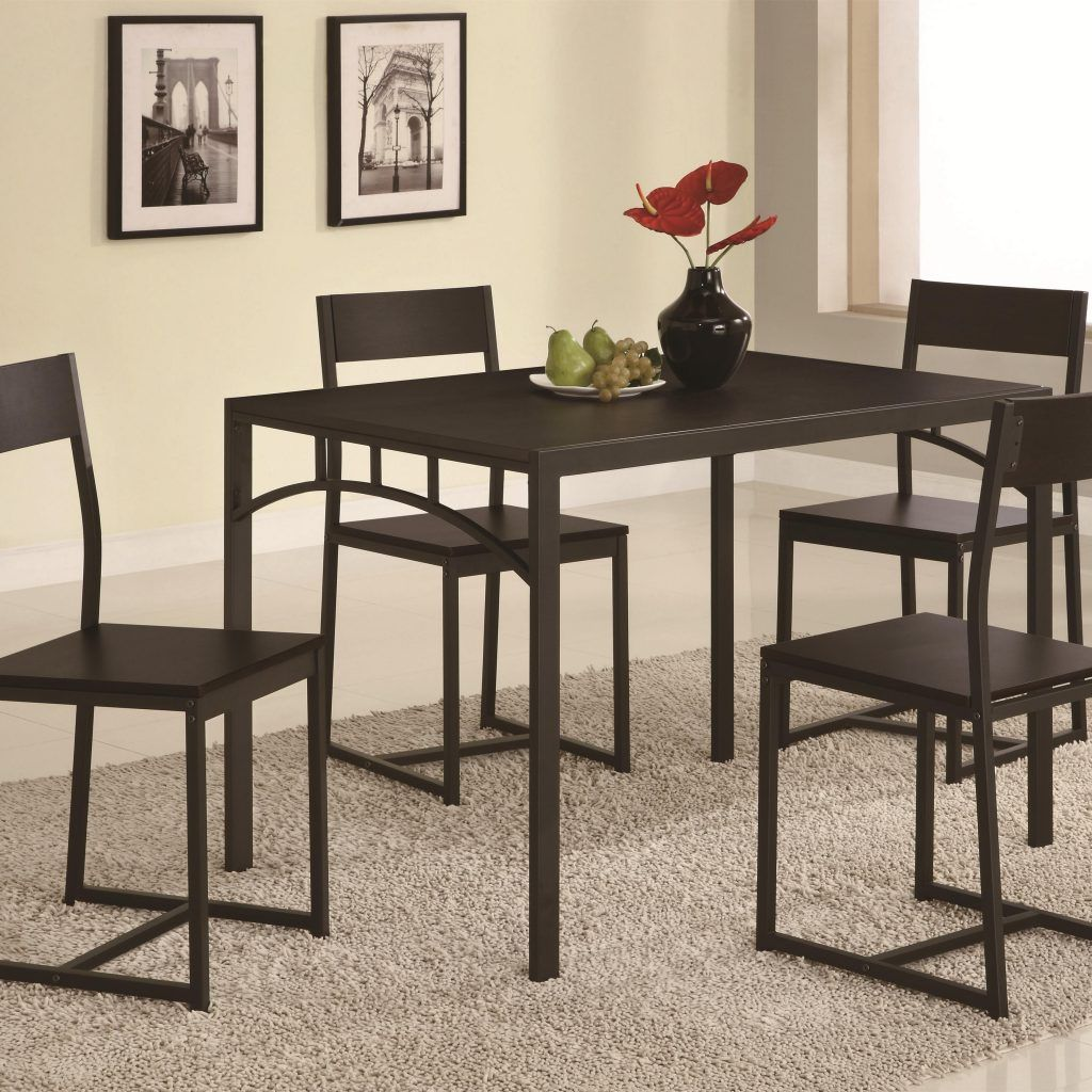 Kitchen Dinette Sets Toms River Nj | http://avhts.com | Pinterest