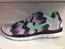 Nike Ajustement Sans Tr 3 Imprimé - Womens Chevron