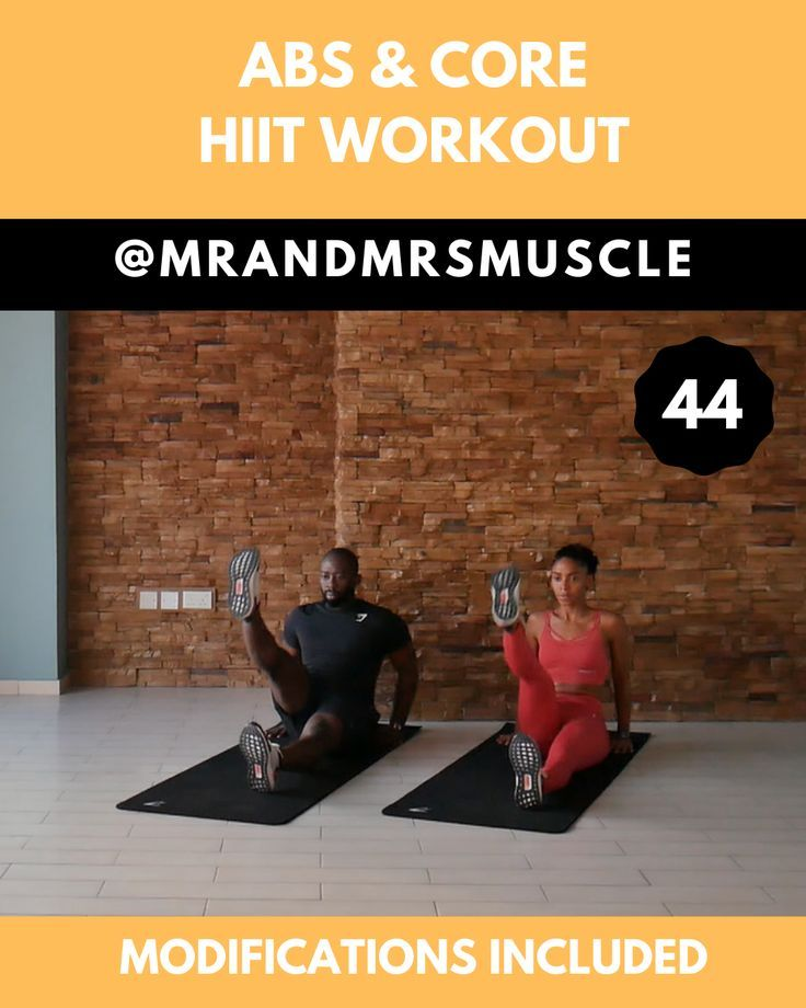 Killer lower abs exercise for a flay stomach. #absworkout #core #exercisefitness #fitness #exercise