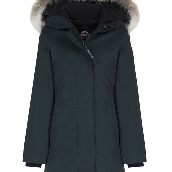canada goose outlet uk sale