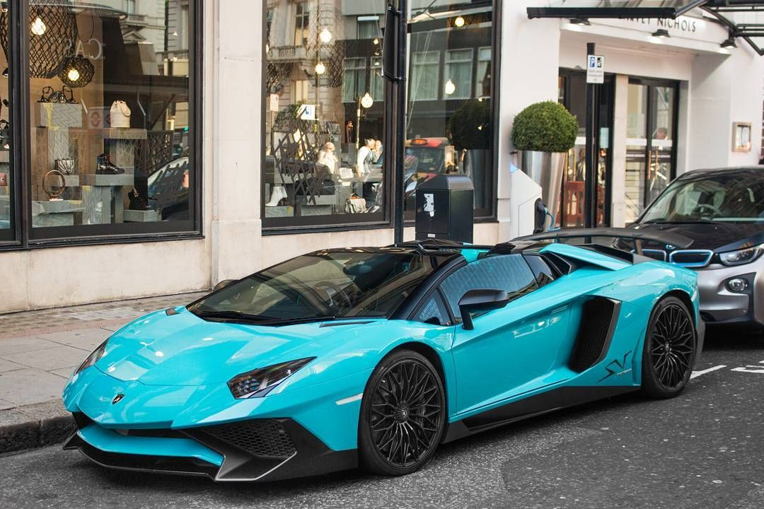 Find Your Next Car At Carcliq Here Www Carcliq Co Uk Car Super Cars New Cars