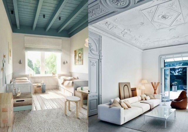 Blog Déco Design Joli Place Beau