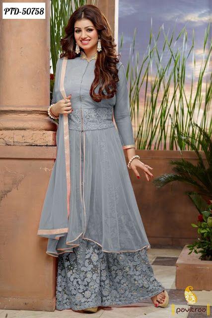 Color dress online