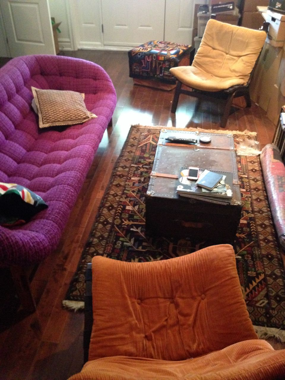 Best Craigslist Couch And Chairs Home Decor Furniture Decor 400 x 300
