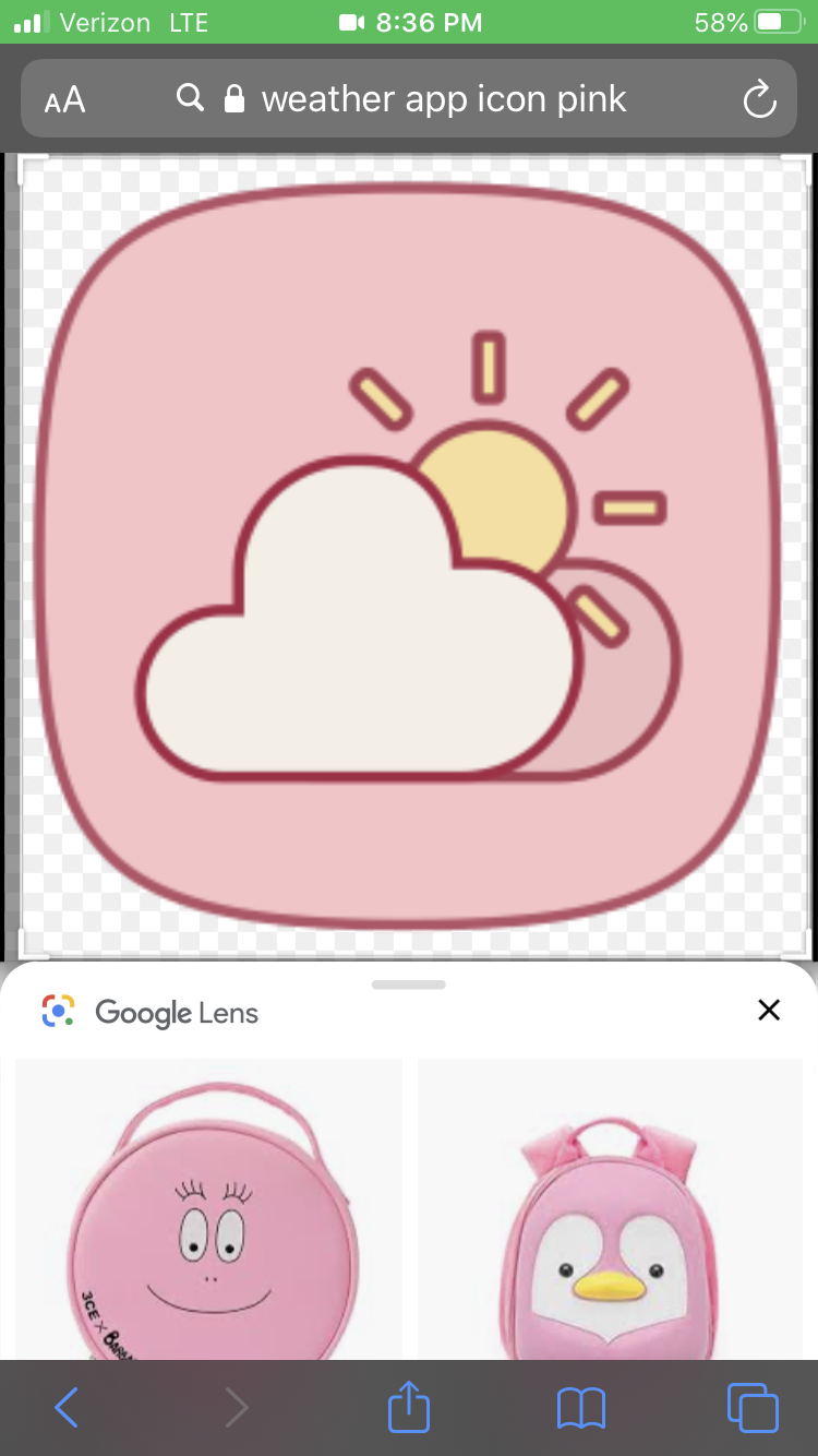 Pin By Anna D On Babluegreelakjergy In 2020 Cute App Iphone Icon Wallpaper App