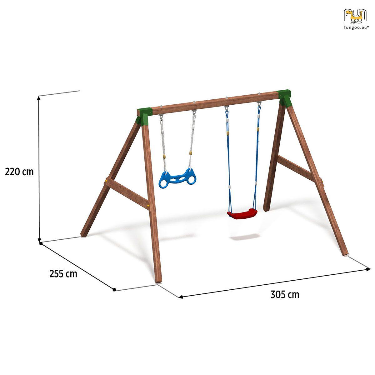 Fotel Wiszacy Hustawka Hamak Bujak Kosz Ogrodowy 4369050383 Oficjalne Archiwum Allegro Hanging Chair Decor Home Decor