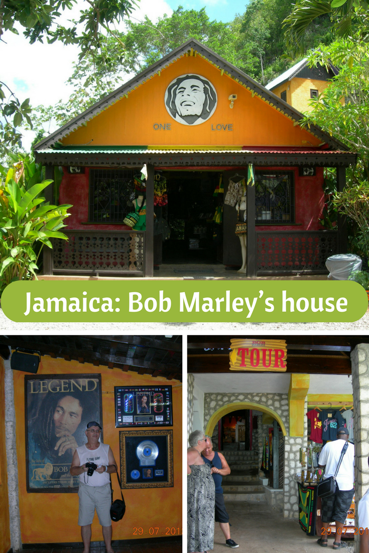 """Bob Marley's last words to his son Ziggy were """"Money can't buy life"""". 