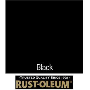 Exterior Blackboard Paint Homebase PaintRust Oleum Chalk White