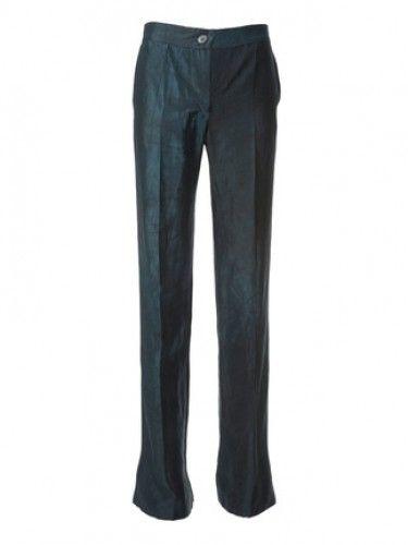 Pants BS 8/2013 118