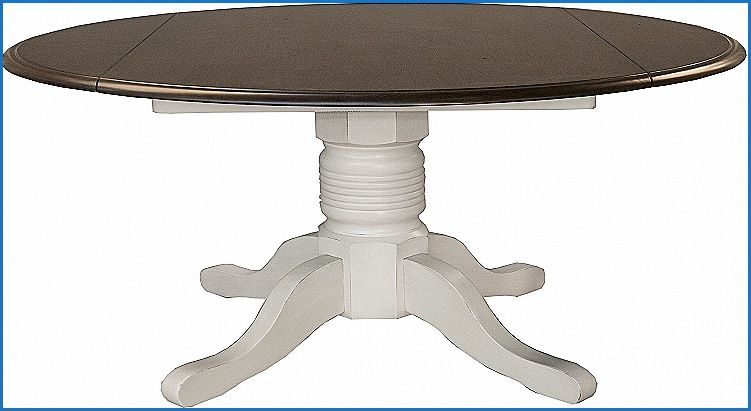 Fresh 42 Round Extendable Dining Table Furniture Design Ideas