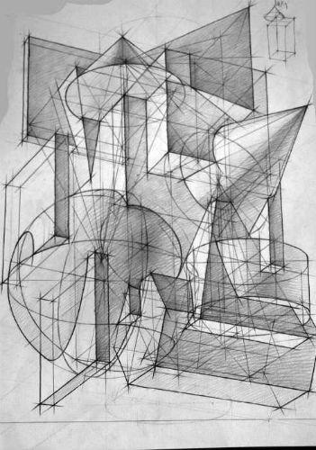 курсы рисунок композиция и