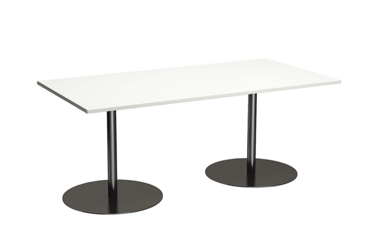 Aurora Meeting Table - Product Page: https://www.genesys-uk.com/Aurora-Meeting-Table.Html  Genesys Office Furniture Homepage: https://www.genesys-uk.com  The Aurora Meeting Table is perfect for larger meetings, a quality range of tables with exceptional seating capacity.