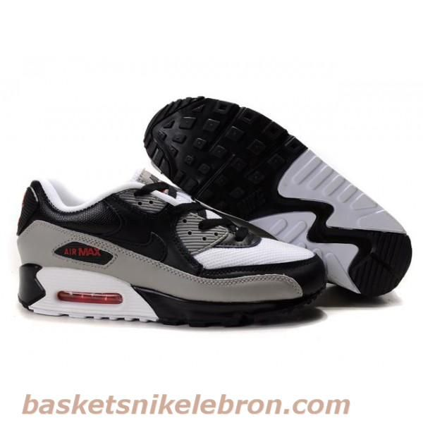 chaussure air max homme solde
