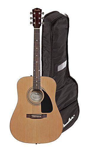 Gator Gt Acoustic Tp Transit Acoustic Guitar Bag Black Guitar Bag Guitar Case Acoustic Guitar