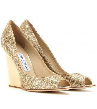 OnSugar Shoe addiction!