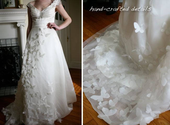 1000 images about dresses i will wear once on pinterest lace italy wedding and romantic