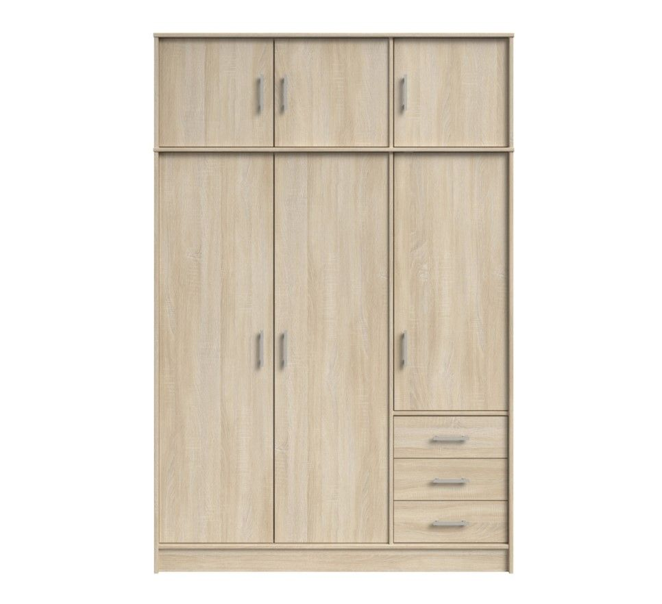 Interior Design Meuble Pas Cher But Armoire Penderie But Luxe Collection Meuble Dressing Pas Cher Sous Pente Inspirant Home Ladder Bookcase Shelving