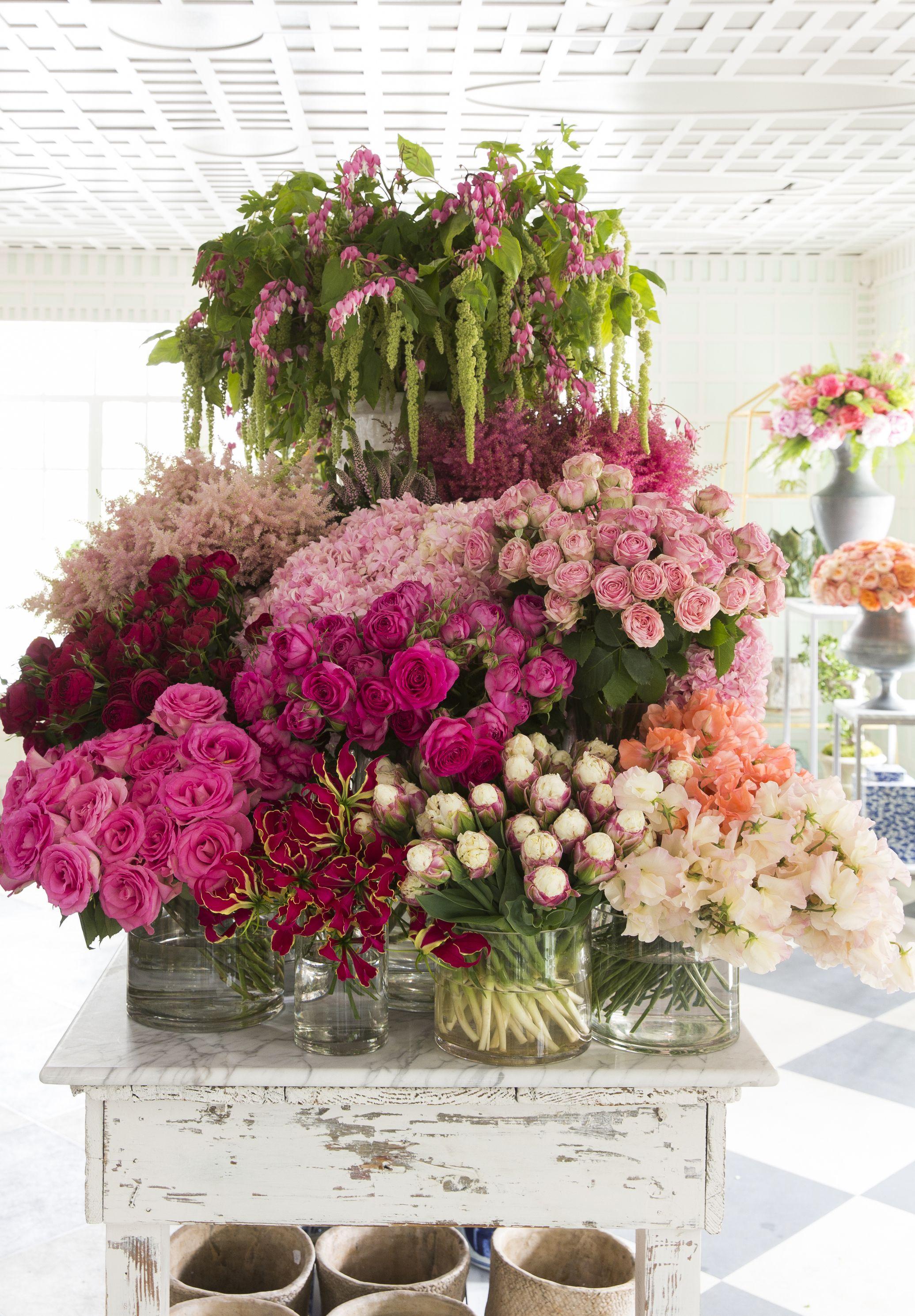 Pin by leyla ahmet on dolce vita pinterest flower shops flowers gardens flower farmshop ideasbeautiful izmirmasajfo Gallery
