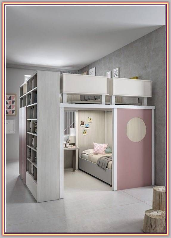 Designing Your Bedroom Made Simple With These Easy Tips - Modern Interior Design