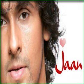 Golden Years Deewane Hoke Hum Jaan Sonu Nigam Sonu Nigam Singer Braided Hairstyles Easy