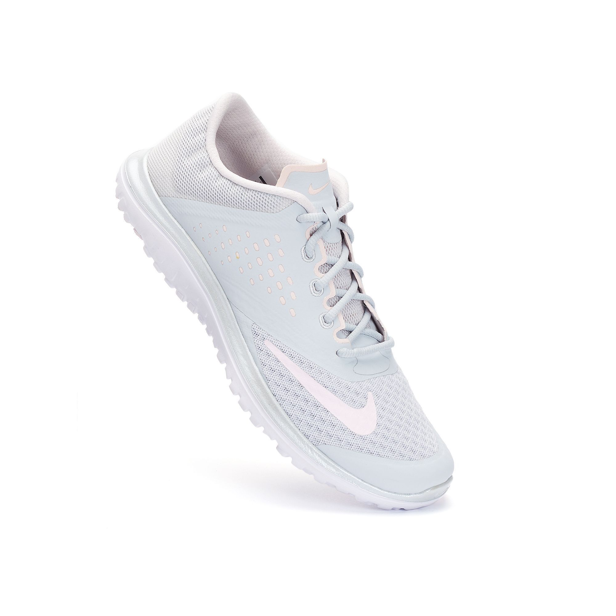 78af17f925dc Nike FS Lite Run 2 Premium Women s Running Shoes