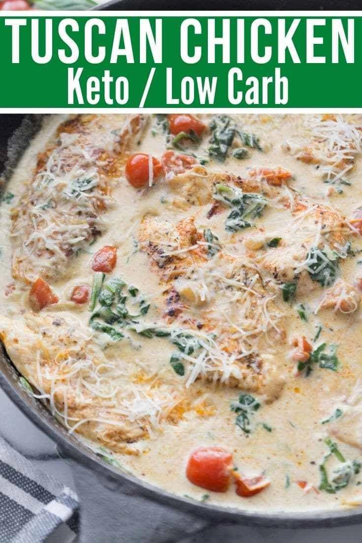 keto recipes lunch for you #HomeCooking