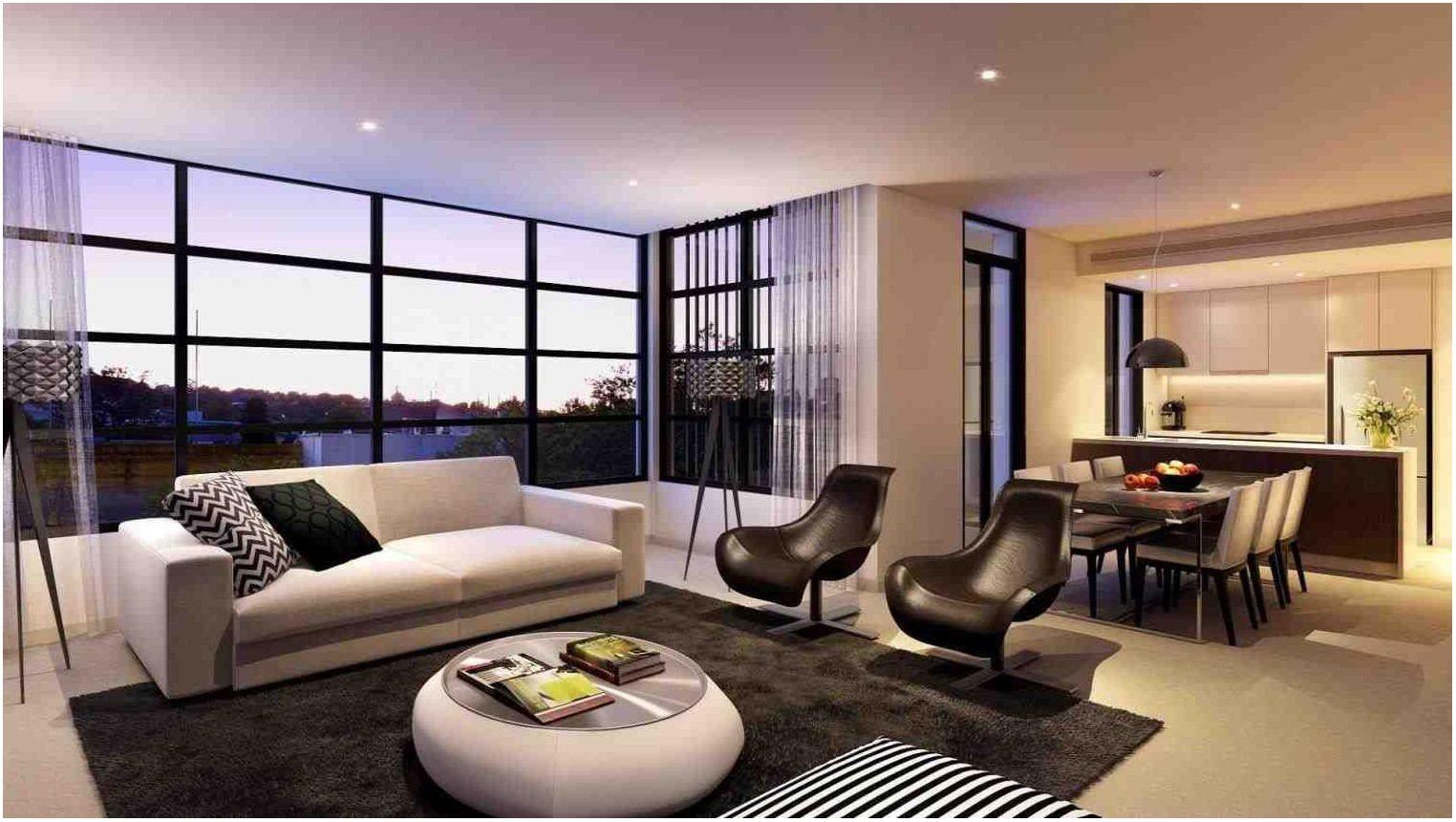 Bathroom Interior Design Hd Living Room Apartment Inte