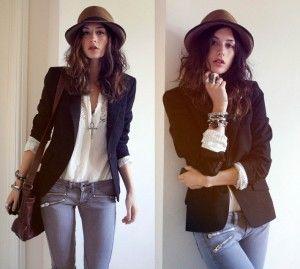 mode femme vintage , Recherche Google